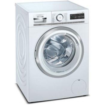 Waschmaschine WM14VM93