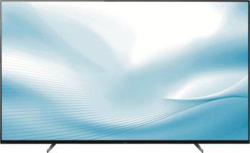 TV KD55A89BAEP OLED