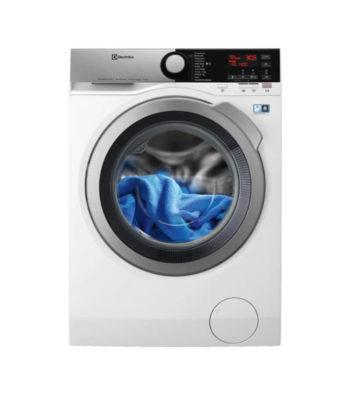 Waschmaschine WAGL2E300